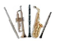 instrumente_blaeser2