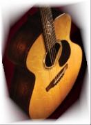 instrumente_gitarre
